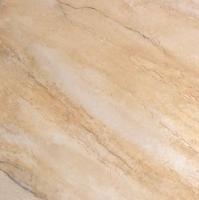sand stone 1